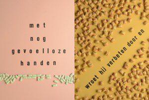 Film Heleen-Haijtema1-Gedicht Sannemaj Betten